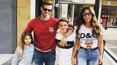familia william levy.jpg