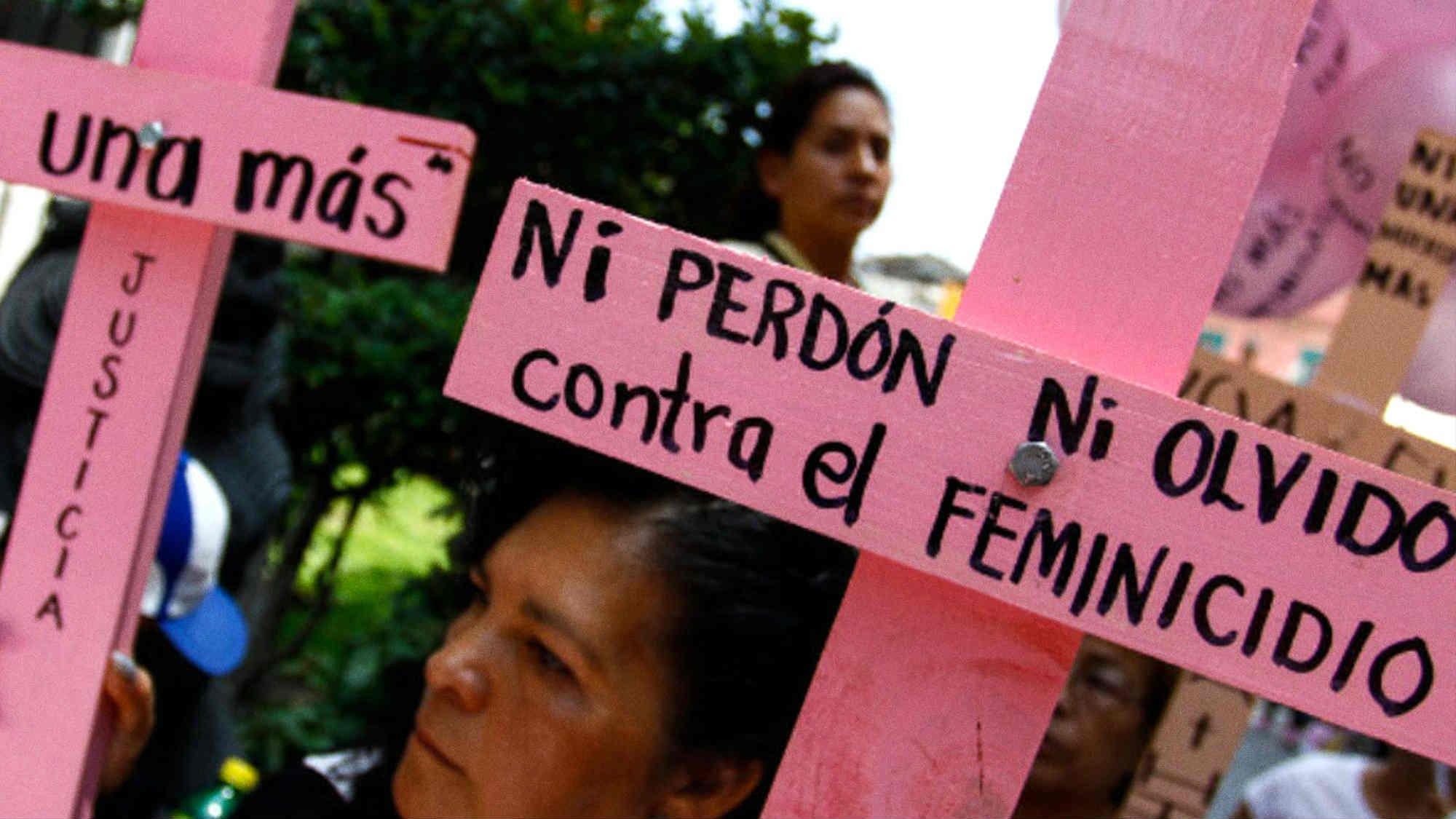 feminicidios1.jpg