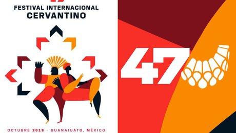 Festival Internacional Cervantino.jpg