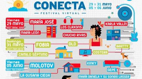 festival conecta.jpg