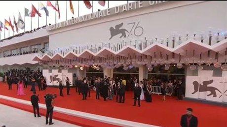 festival de cine Venecia.jpg