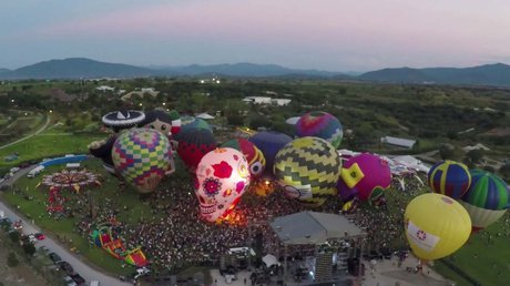 festival del globo morelos.jpg