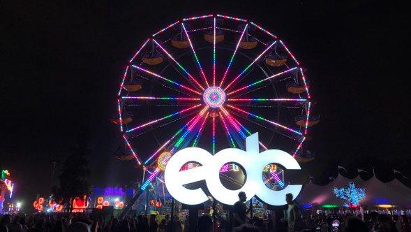 festival edc.jpg