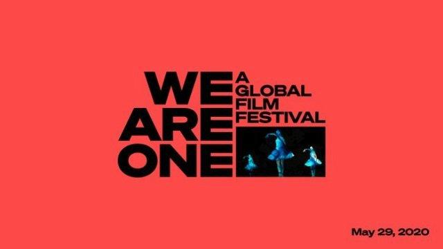 festivales cine.jpg