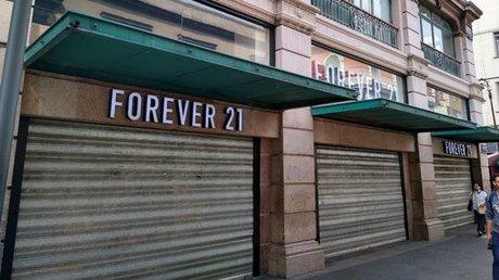 forever21_cerrado.jpg
