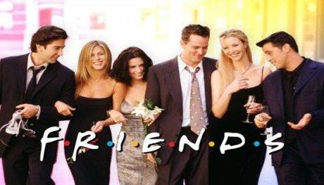 friends-serie.jpg