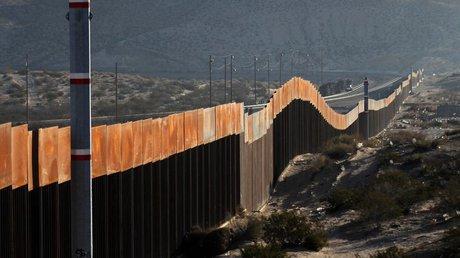 frontera.jpg