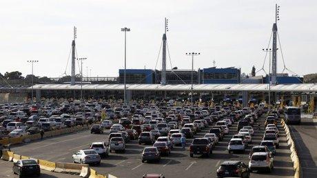 frontera_mexico_eu.jpg