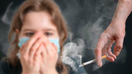 fumadores pasivos.jpg