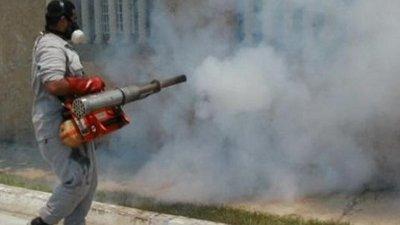 fumigadores-fumigar-fumigación.jpg