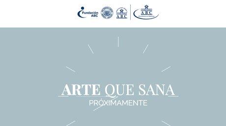 fundación abc arte.jpg