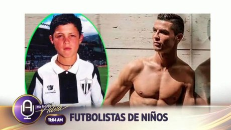 futbolistas de niños.jpg