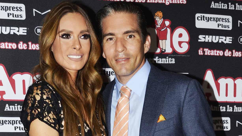 galilea montijo y su esposo.jpg