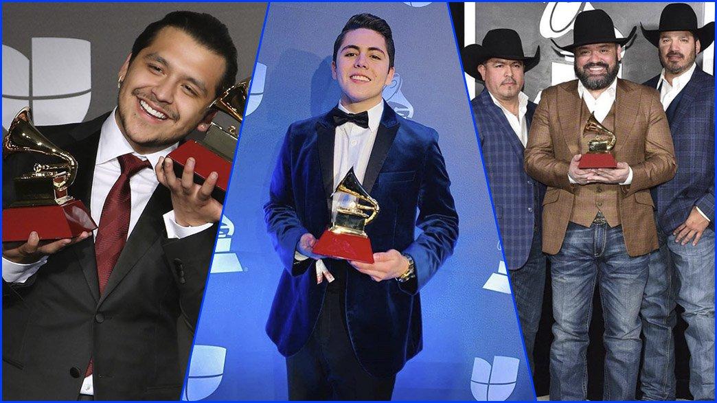 ganadores mexicanos del latin grammy.jpg
