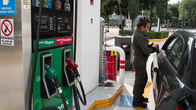 gasolina premium.jpg