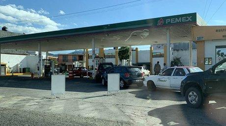 gasolinera-morelia.jpg