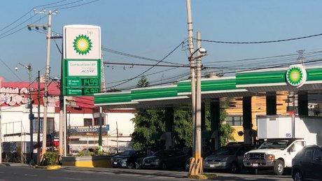 gasolinera en mexico.jpg