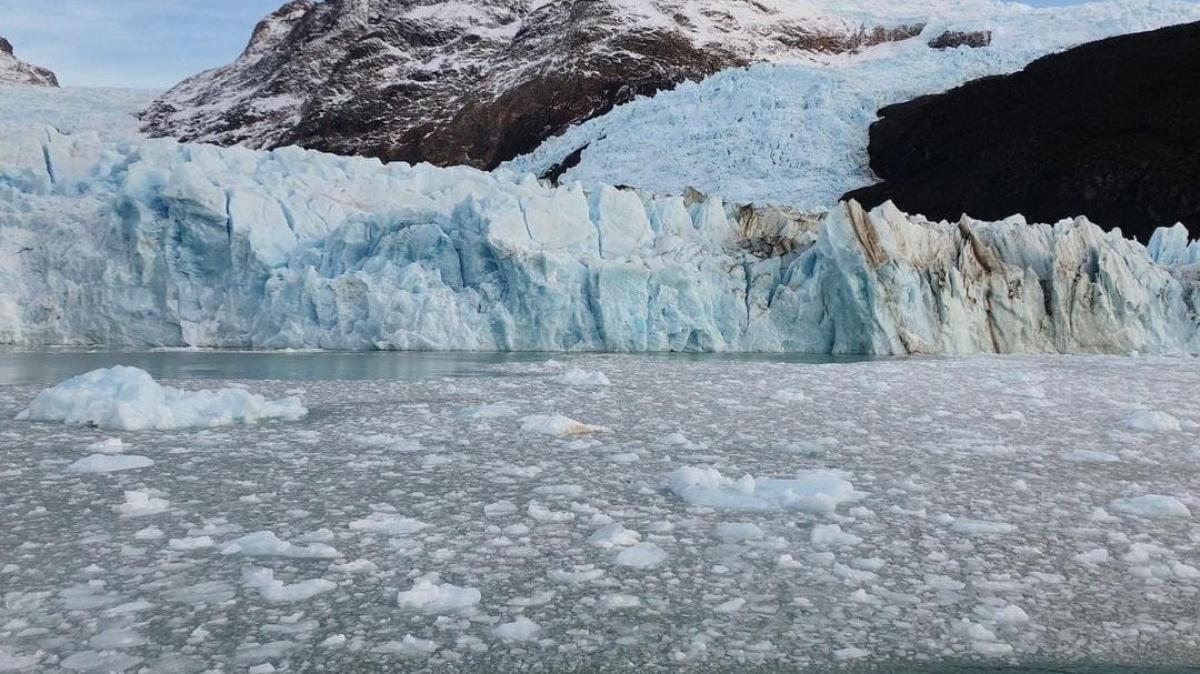 glaciar deshieloacel.jpg