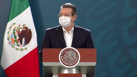 gobernador de tlaxcala.jpg