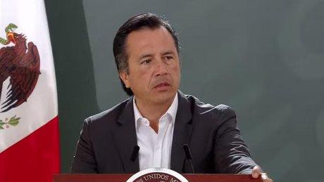 gobernador de veracruz.jpg