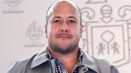 gobernador enrique alfaro ok.jpg