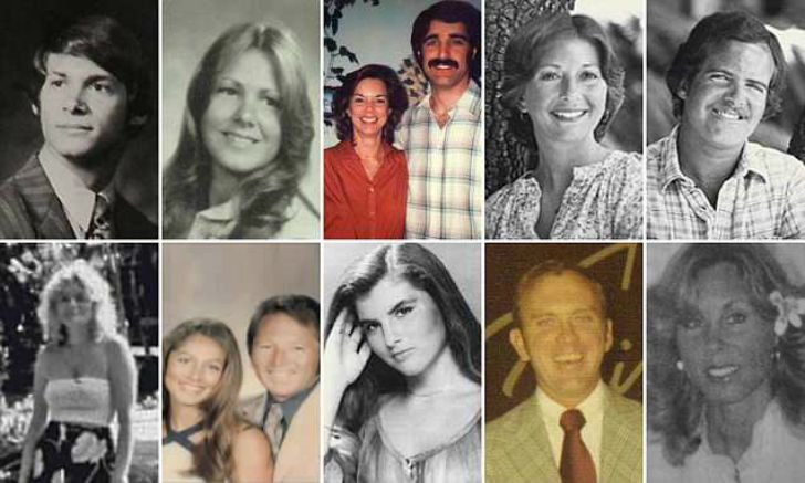 golden state killer 3.jpg