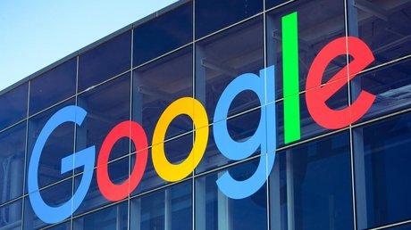 google-logo-oficina-1937227.jpg