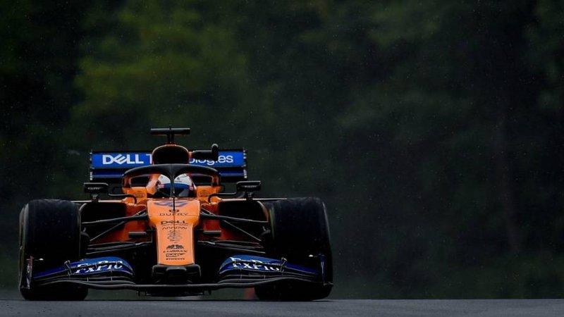 Calendario Formula 1 2020 Horarios.La Saga Carlos Slim Encabeza La Lista De Empresarios Que Pagaron