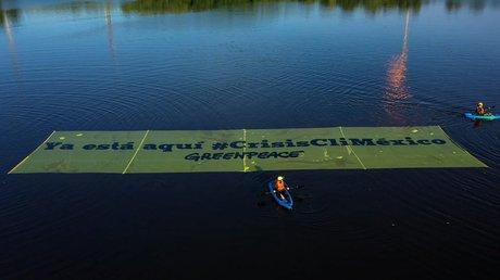 greenpeace_cambio_climatico.jpg