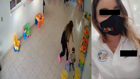 guardería_kidszone.jpg
