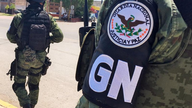 guardia nacional atacado.jpeg