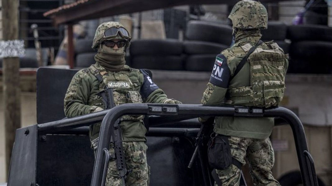 guardia nacional mexico.jpg
