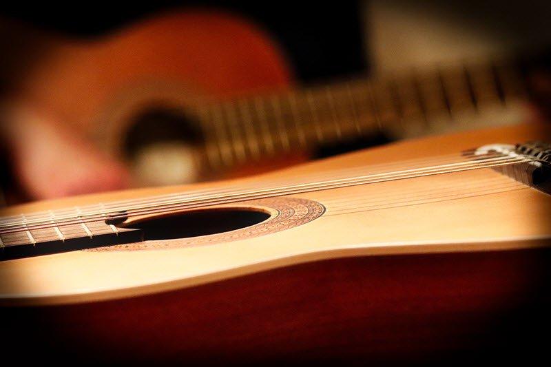 guitarra-clasica.jpg