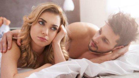 hablar de sexo con tu pareja.jpg