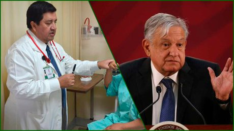 habrá aumento a medicos del imss y más plazas segun el presidente amlo, a ver si es cierto (1).jpg