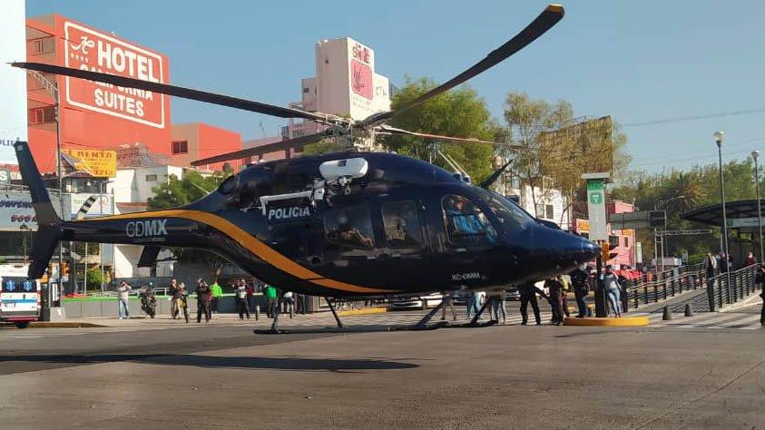 helicóptero cdmx.jpg