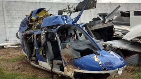helicoptero_derribo_policia-1-660x413.jpg