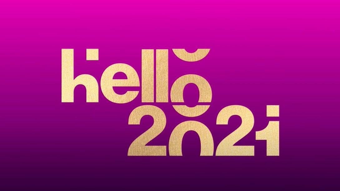 hello 2021.jpg