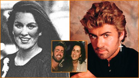 hermana-de-george-michael-fallece.jpg