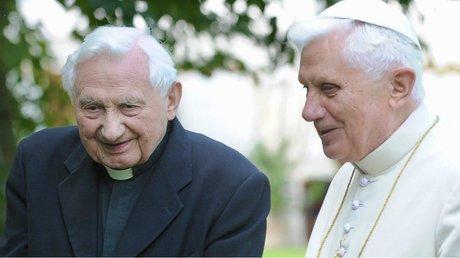 hermano benedicto XVI muere.jpg