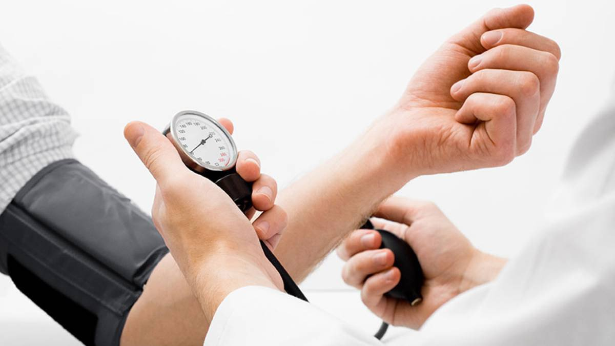 hipertensionpoko.jpg