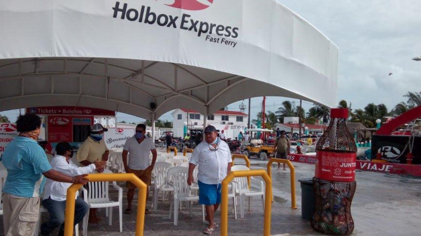 holbox albañiles.jpg