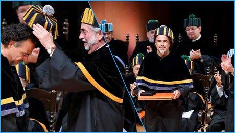 honoris causa iñarritu que chidote.jpg