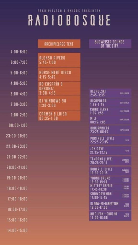 horarios-de-Festival-Radiobosque-escenarios-fest-576x1024.jpeg
