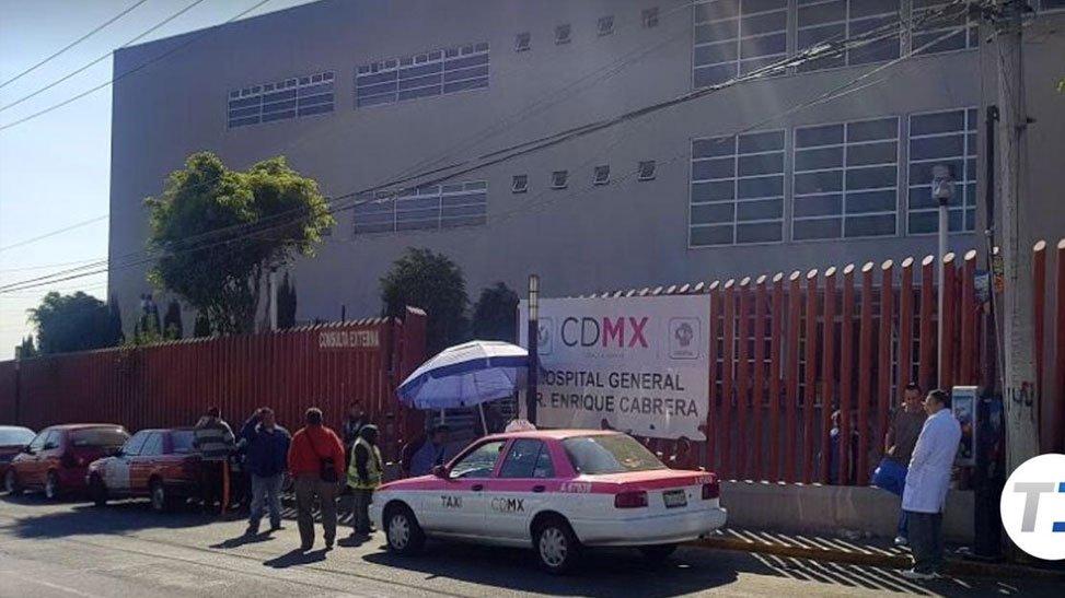 hospital-mexicao-coronavirus.jpg