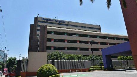hospitales privados convenio.jpg