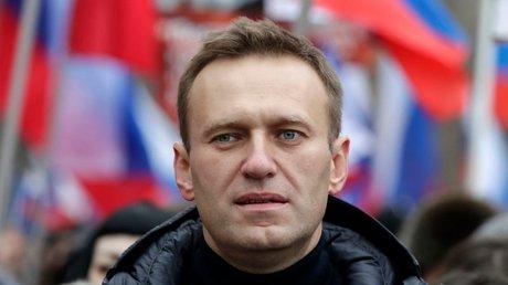 https_cdn.cnn_.com_cnnnext_dam_assets_200820092523-file-01-alexey-navalny-2019 (1).jpg