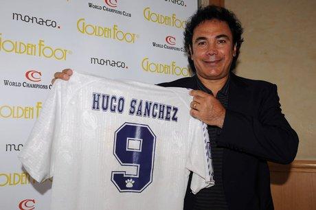 hugo-sanchez-real-madrid.jpg