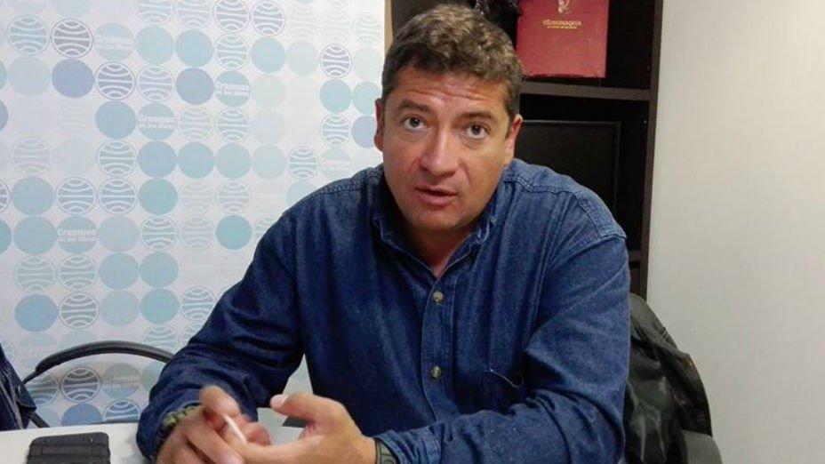 humberto padgett periodista detenido santa lucía sedena.jpg