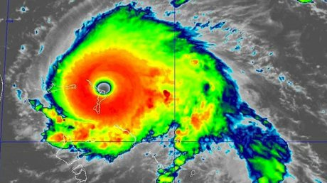 huracanEDIT.jpg